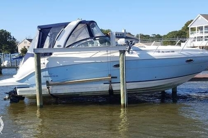 Rinker Express Cruiser 320 for sale in United States of America for $69,900 (£53,045)