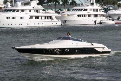 Hunton XRS37 for sale in United States of America for $199,000 (£142,451)