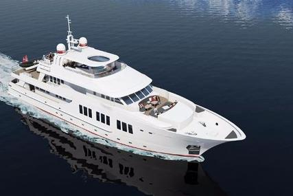 JFA GLOBAL EXPLORER for sale in France for €12,800,000 (£11,396,417)
