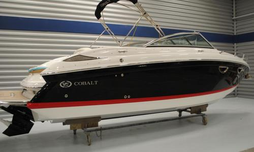 Image of Cobalt 243 for sale in Poland for $145,572 (£110,165) Poland