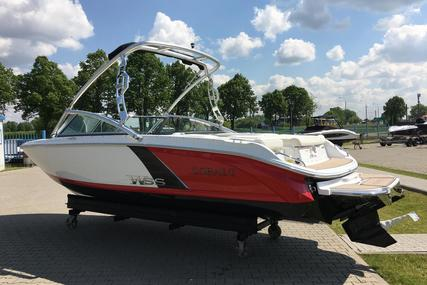 Cobalt 220 WWS for sale in Poland for $109,581 (£82,733)