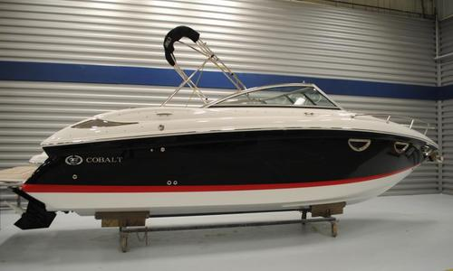 Image of Cobalt 243 for sale in Poland for $145,572 (£105,893) Poland