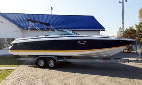 Image of Cobalt 263 for sale in Poland for zł189,000 (£39,831) Poland