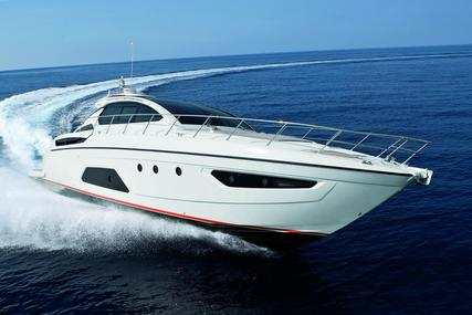 Azimut Atlantis 58 for sale in Poland for €1,208,250 (£1,066,078)
