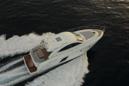 Beneteau Gran Turismo 49 for sale in Poland for €476,544 (£420,485)