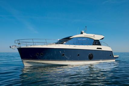 Beneteau Montecarlo 5S for sale in Poland for €672,205 (£597,999)