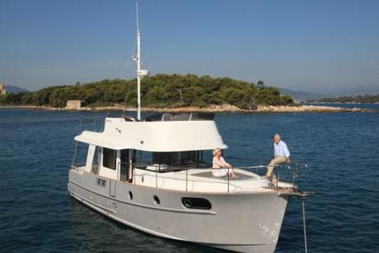 Beneteau Swift Trawler 44 for sale in Poland for €334,049 (£297,173)