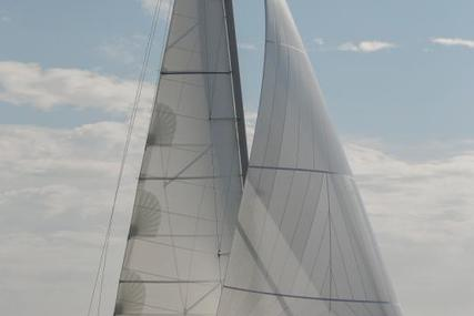Beneteau Oceanis 60 for sale in  for P.O.A.