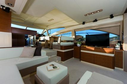 Azimut 54 Fly for sale in  for €1,208,800 (£1,066,563)