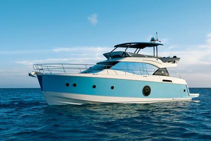 Beneteau Montecarlo 6 for sale in  for €1,144,805 (£1,021,919)