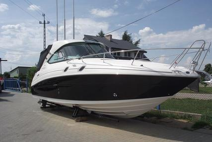 Sea Ray 305 Sundancer for sale in  for €120,000 (£105,841)