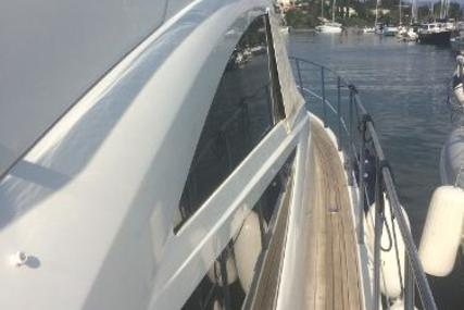 Sealine T50 for sale in Greece for £ 290.000