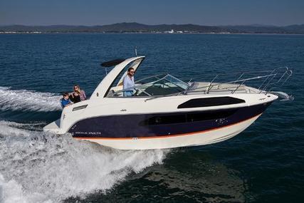 Bayliner Ciera 8 for sale in United Kingdom for £94,950