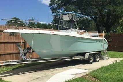 Cobia 244 for sale in United States of America for $19,500 (£14,798)