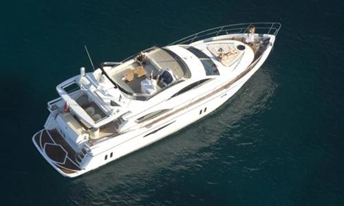 Image of Pearl 60 for sale in Spain for €499,000 (£445,162) Mallorca, Spain