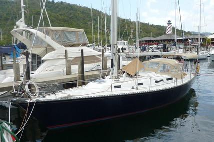 J Boats J/42 for sale in Trinidad and Tobago for £89,000