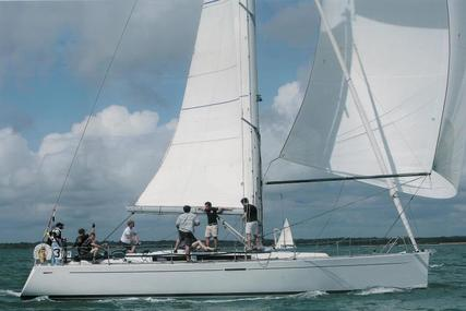 Grand Soleil 43 for sale in United Kingdom for £155,000