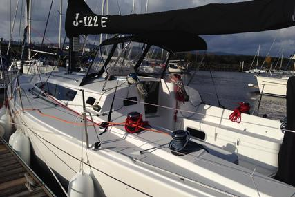 J Boats J/122E for sale in United Kingdom for £245,000