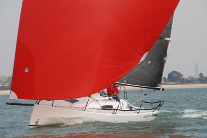 J Boats J/88 for sale in United Kingdom for £80,000