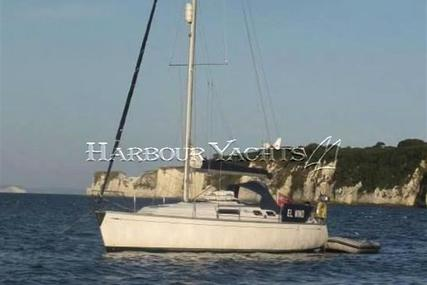 Dufour 32 Integral for sale in United Kingdom for £29,950