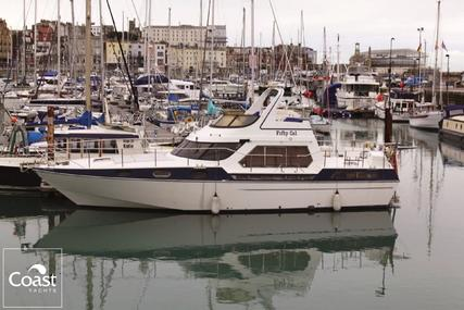 Halmatic Azure 150 for sale in United Kingdom for £79,850