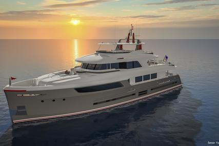 Outer Reef Yachts Trident 3200 for sale in United States of America for P.O.A.
