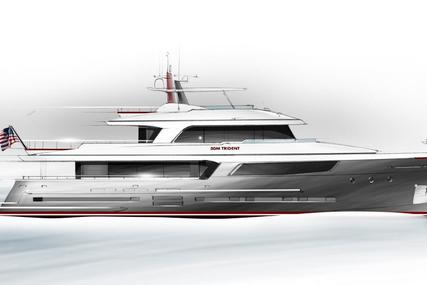 Outer Reef Yachts Trident 3000 for sale in United States of America for P.O.A.