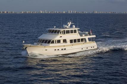 Outer Reef Yachts 860 DBMY for sale in United States of America for P.O.A.