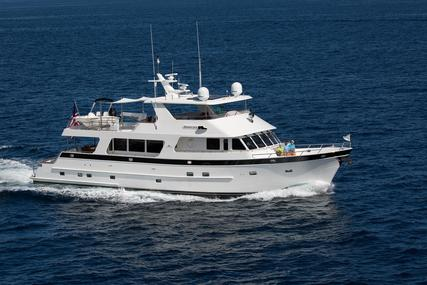 Outer Reef Yachts 820 CPMY for sale in United States of America for $3,795,000 (£2,723,886)