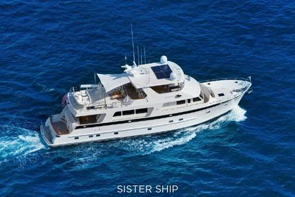 Outer Reef Yachts 820 CPMY for sale in United States of America for P.O.A.