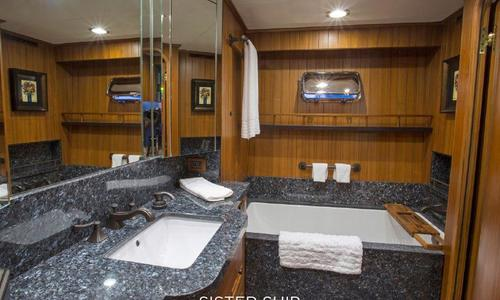 Image of Outer Reef Yachts 820 CPMY for sale in United States of America for P.O.A. United States of America