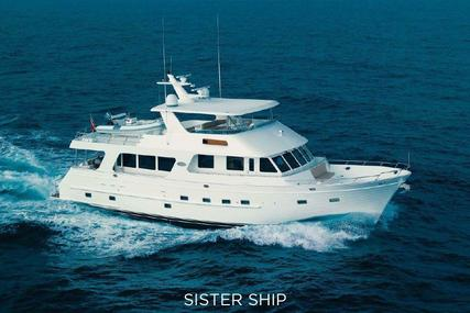 Outer Reef Yachts 730 MY for sale in United States of America for P.O.A.