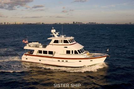 Outer Reef 740 DBMY for sale in United States of America for P.O.A.