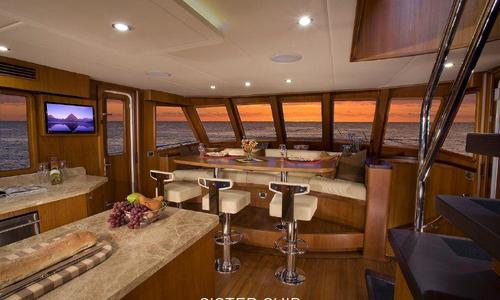 Image of Outer Reef Yachts 720 DBMY for sale in United States of America for P.O.A. United States of America