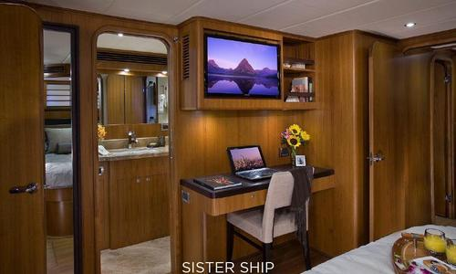 Image of Outer Reef 740 DBMY for sale in United States of America for P.O.A. United States of America