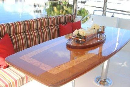 Outer Reef Yachts 650 MY for sale in United States of America for $1,595,000 (£1,206,779)
