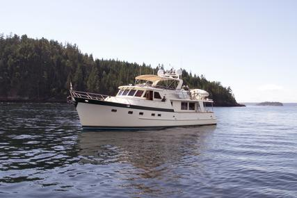Alaskan Pilothouse for sale in United States of America for $895,000 (£674,235)