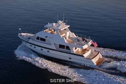 Outer Reef Yachts 630 CPMY for sale in United States of America for P.O.A.