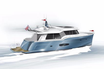 Outer Reef Yachts 620 Trident Solara for sale in United States of America for P.O.A.