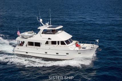 Outer Reef Yachts 580 MY for sale in United States of America for P.O.A.