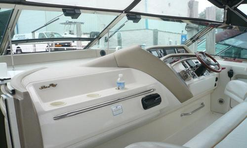 Image of Sea Ray 500 Sundancer for sale in United States of America for $159,000 (£118,416) Buffalo, NY, United States of America