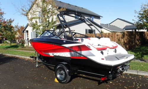 Image of Scarab 195 HO for sale in United States of America for $39,500 (£29,859) Canby, Oregon, United States of America