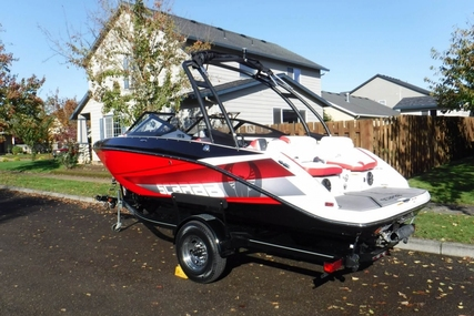 Scarab 195 HO for sale in United States of America for $37,000 (£26,513)