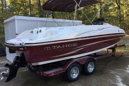 Tahoe 225 for sale in United States of America for $24,000 (£18,252)