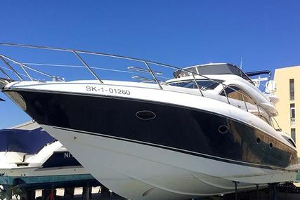 SUNSEEKER Manhattan 56 for sale in France for €234,950 (£209,730)