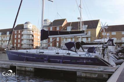 Beneteau Oceanis 411 Celebration for sale in United Kingdom for £68,750
