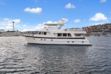 Outer Reef Yachts 700 for sale in United States of America for $2,550,000 (£1,896,320)