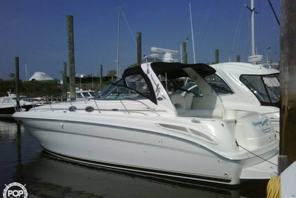 Sea Ray 380 Sundancer for sale in United States of America for $109,000 (£79,067)