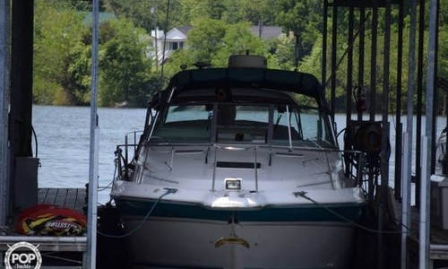 Image of Sea Ray 290 Sundancer for sale in United States of America for $17,999 (£13,361) Knoxville, Tennessee, United States of America