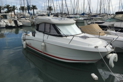 Beneteau ANTARES 680 HB for sale in France for €35,000 (£31,248)